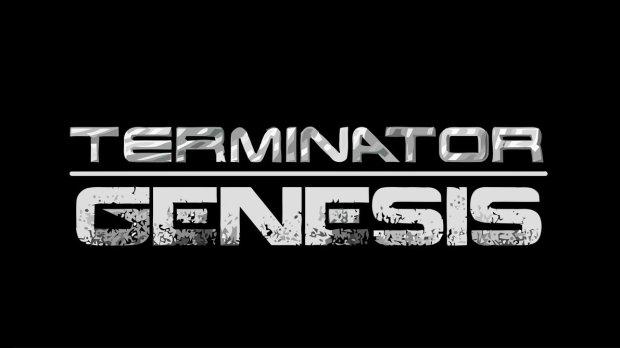 terminator__genesis_2015_logo_by_professoradagio-d6z2qoe