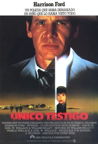 Unico_testigo__-_Witness_-_tt0090329_-_1985_-_es