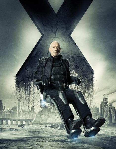 X-Men-_Days_of_Future_Past_-_Character_Posters_22