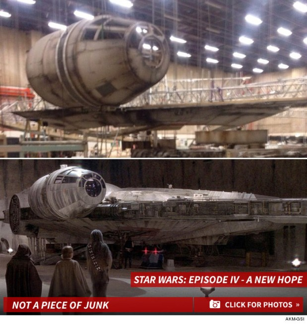 0602-millennium-falcon-star-wars-new-movie-spoiler-launch-3