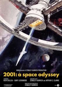 2001poster-thumb-537x750-46638