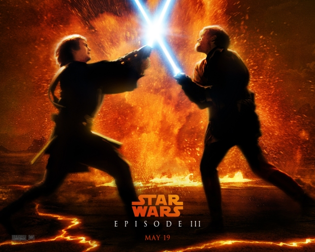 2002805-star_wars_episode_3_revenge_of_the_sith_05