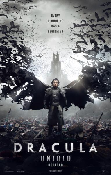 Dracula_Untold_3
