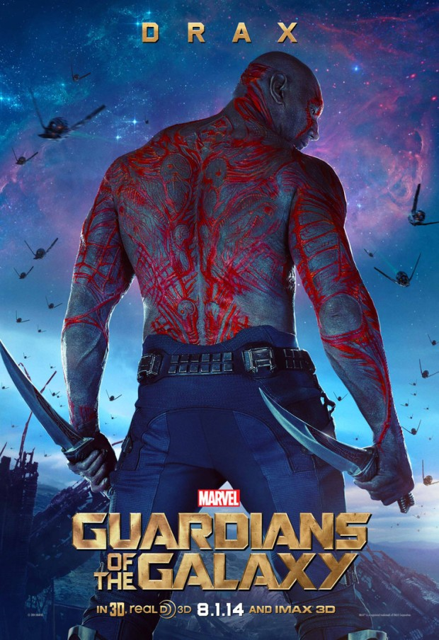 drax-characterposter-gotg