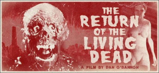 Editors-Pick-Return-Of-The-Living-Dead1