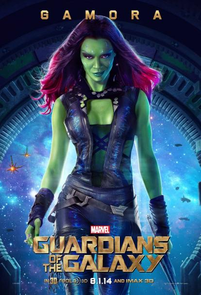 Guardians_of_the_Galaxy_48