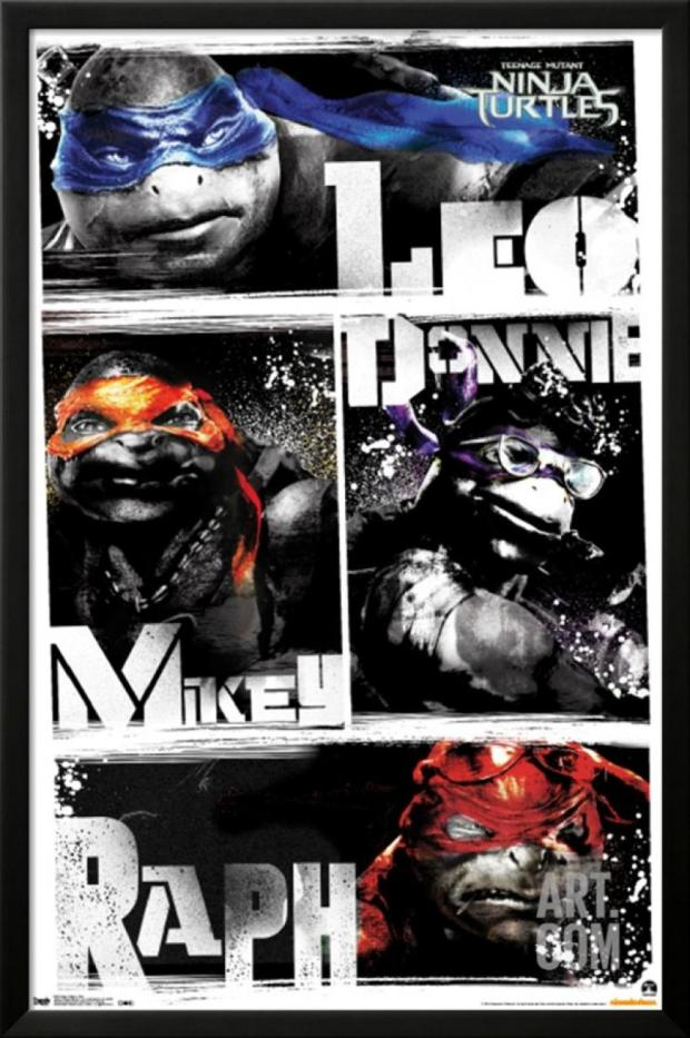 hr_Teenage_Mutant_Ninja_Turtles_Posters_1