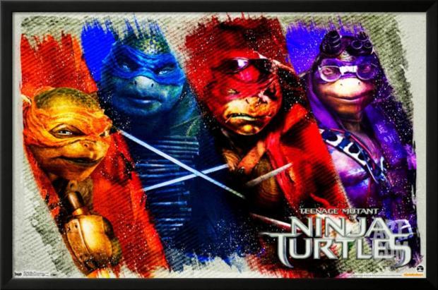 hr_Teenage_Mutant_Ninja_Turtles_Posters_2