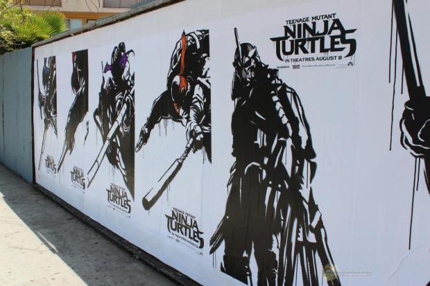 hr_Teenage_Mutant_Ninja_Turtles_Posters_3