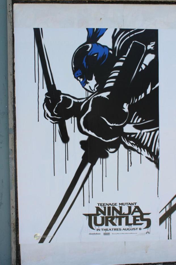 hr_Teenage_Mutant_Ninja_Turtles_Posters_4