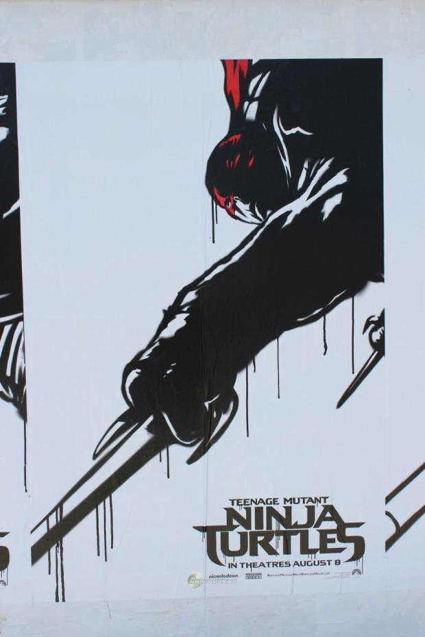 hr_Teenage_Mutant_Ninja_Turtles_Posters_5