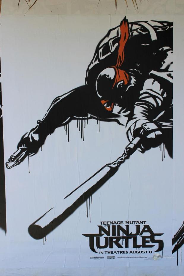 hr_Teenage_Mutant_Ninja_Turtles_Posters_6