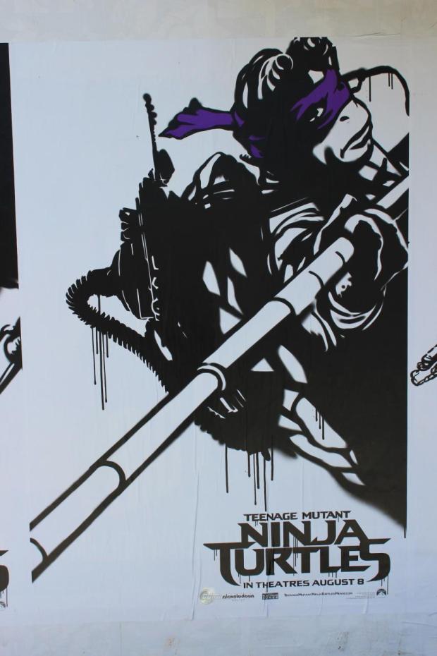 hr_Teenage_Mutant_Ninja_Turtles_Posters_7