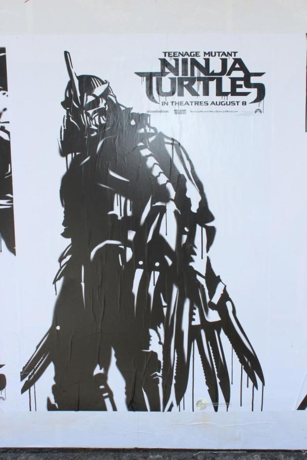 hr_Teenage_Mutant_Ninja_Turtles_Posters_8