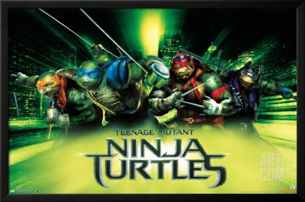 hr_Teenage_Mutant_Ninja_Turtles_Posters_9