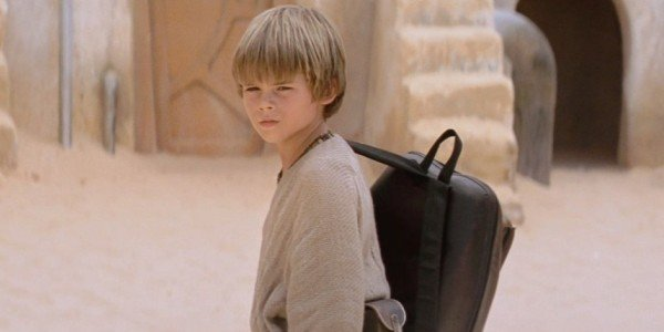 Jake-Lloyd-Anakin-Skywalker