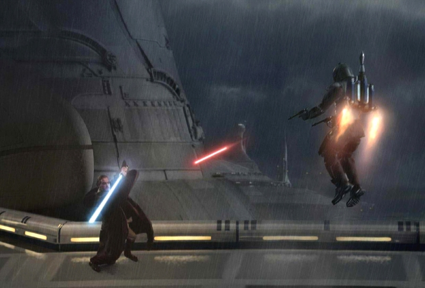 Kenobi-VS-Fett-star-wars-attack-of-the-clones-35490436-1600-1085