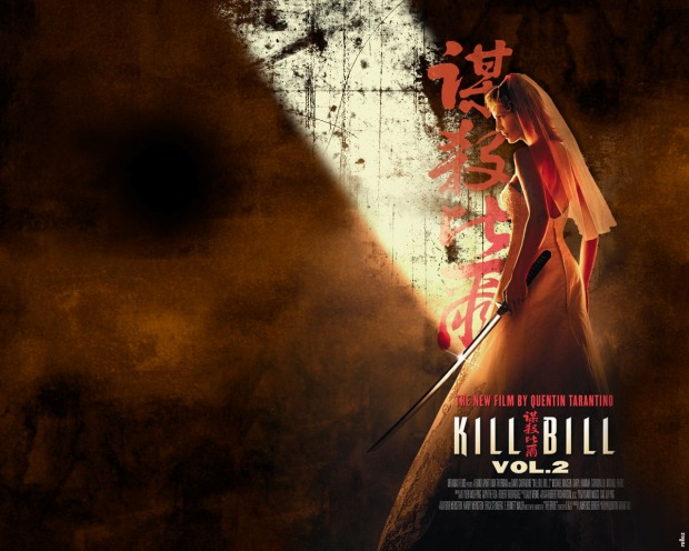 kill-bill-2-03