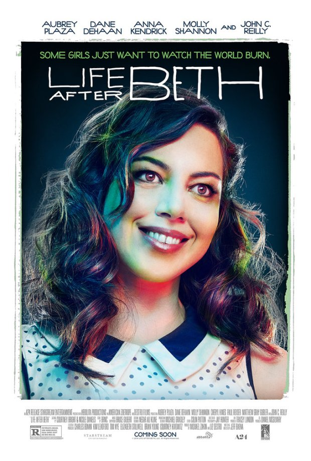 life-after-beth (1)