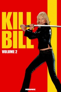 MX_ML_024420_KILLBILL_VOLUME_2-artwork