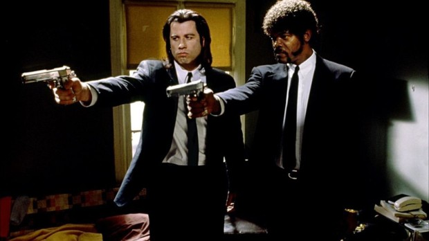 pulp-fiction-guns