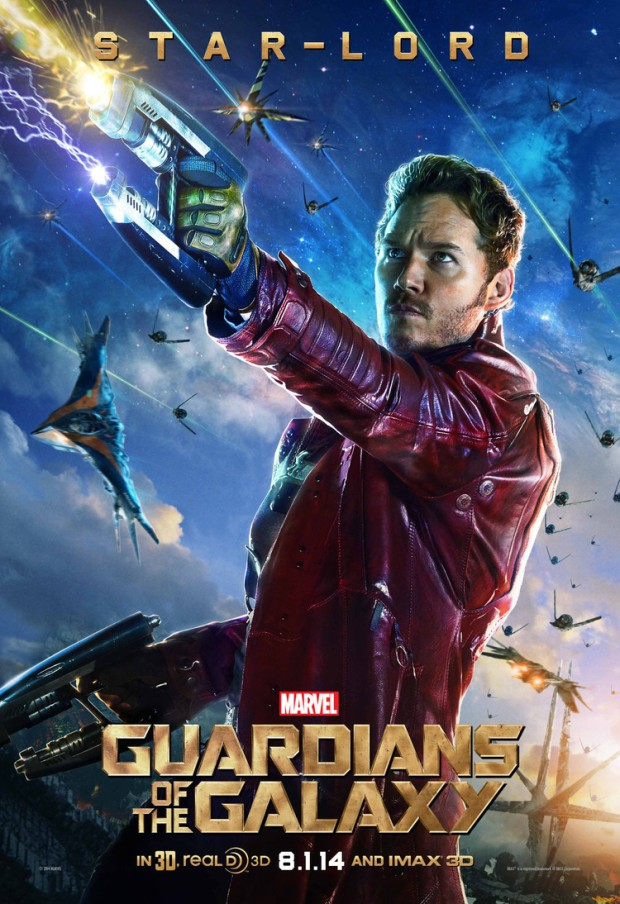 starlord-characterposter-gotg