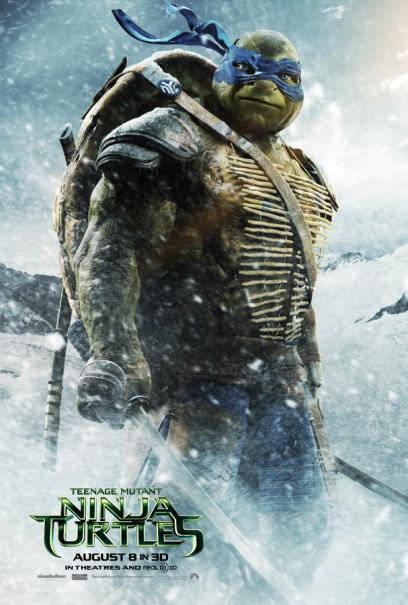 Teenage_Mutant_Ninja_Turtles_17