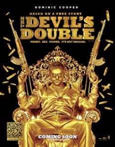 The Devil's Double newposter1