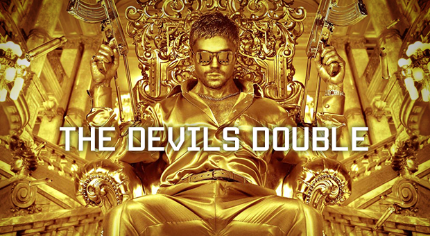 the-devils-double-review