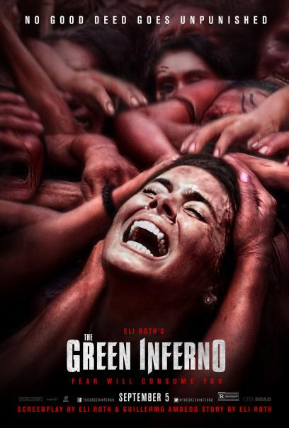 The_Green_Inferno_2