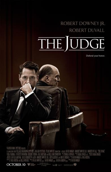The_Judge_2