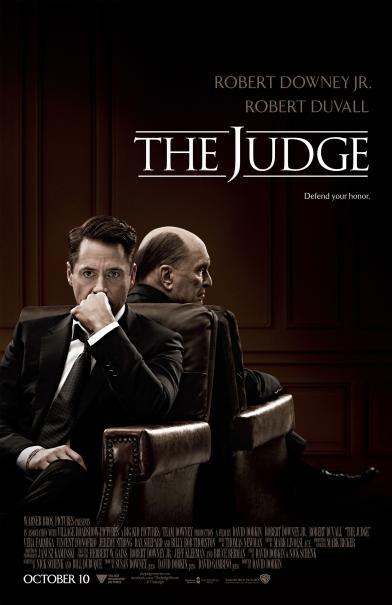 The_Judge_2