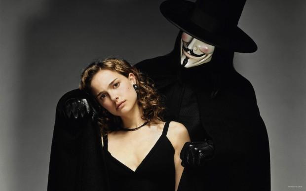 V-de-Vendetta
