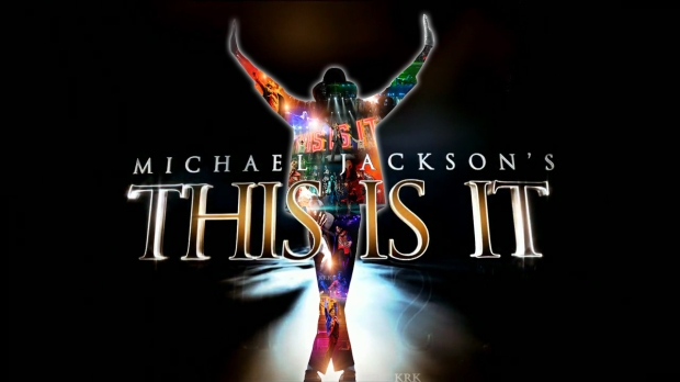 Wallpapers-the-best-of-michael-jackson-15349900-1280-720