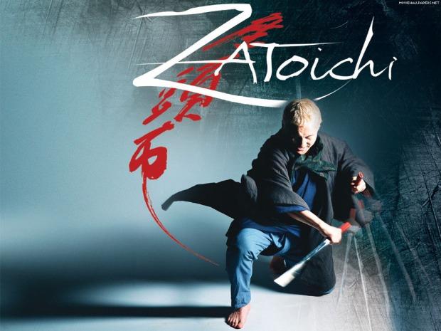 Zatoichi-05