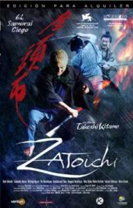 zatoichi-poster