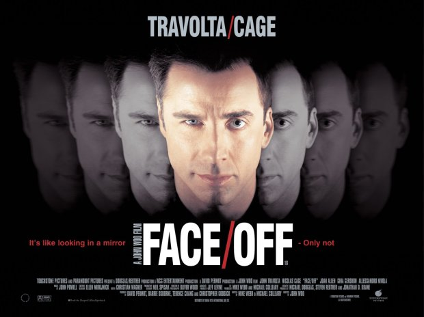 face_off_ver6_xlg-2hawjc1