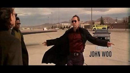 Nicolas Cage Face Off Instantané 16 (25-02-2012 10-59)