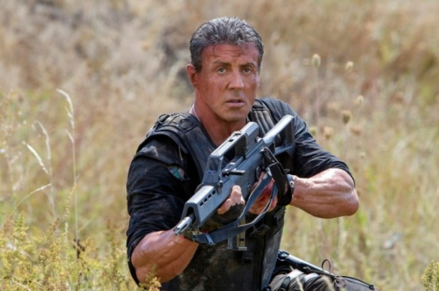 Sylvester-Stallone-in-The-Expendables-3-2014-Movie-Image-650x432