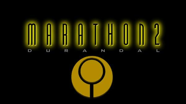 Marathon-2-Durandal-image-1