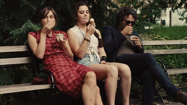beginagain-still