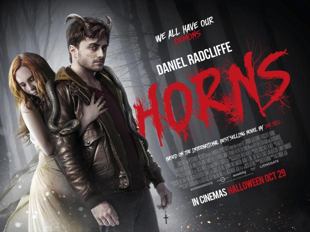 horns-(2013)-large-picture