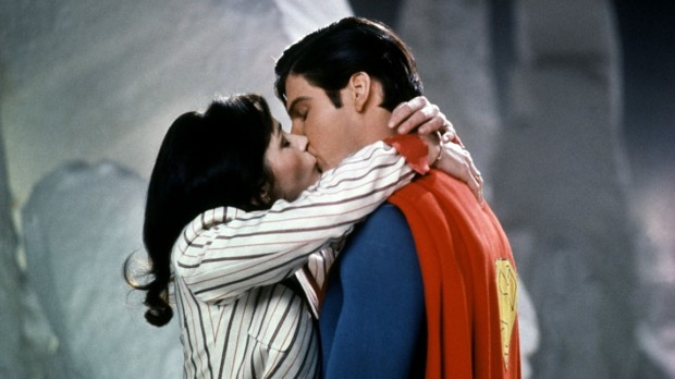 superman-2_1980_img-02