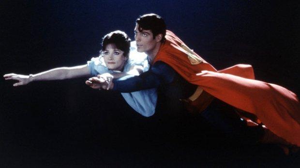 superman-lois-jpg_200535