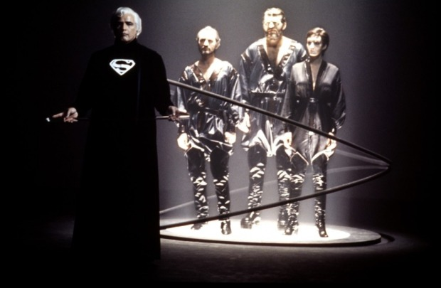 superman-the-movie-1978-marlon-brando-as-jor-el-sentences-general-zod-non-and-ursa