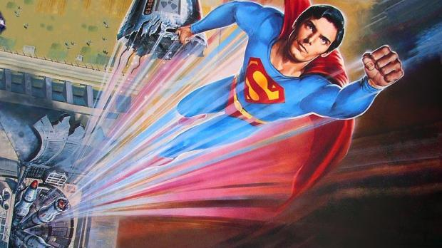 superman_iv_image