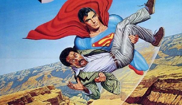 supermanpryor