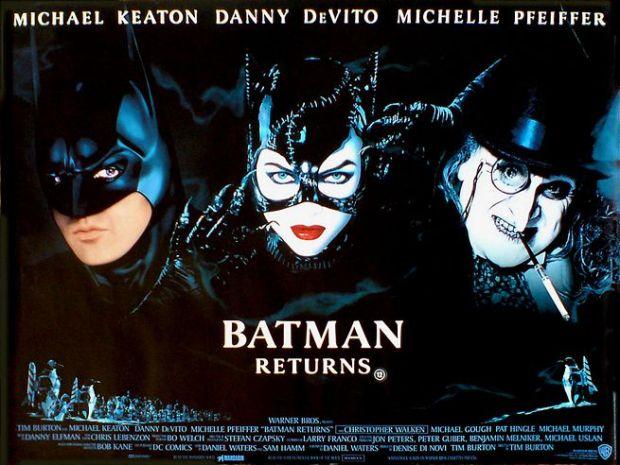 batman-returns