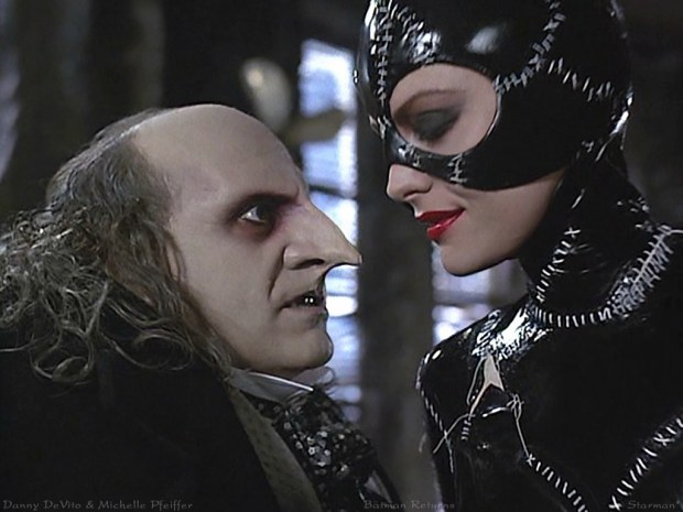 Bds_articulos-batman-returns_05