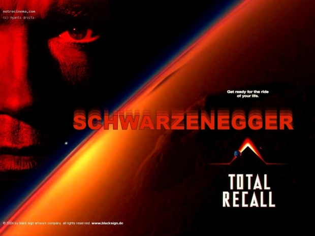 total_recall_wallpaper